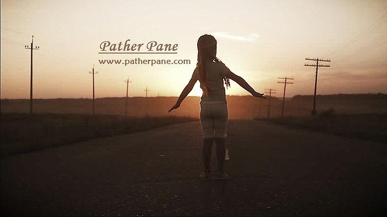 Pather Pane
