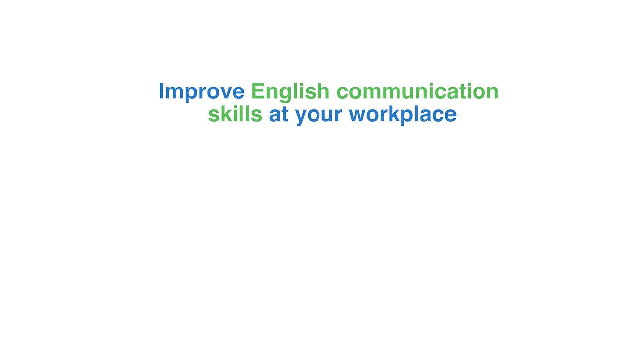 English Pro+