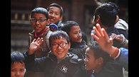 ネパール・タイを感じる旅