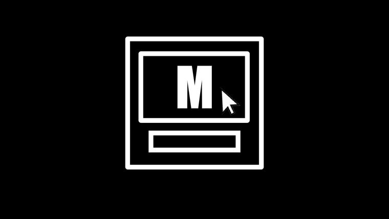 MCMP Media