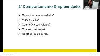 Empregadorismo - Aula 01   03.09