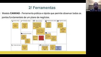 Empregadorismo - Aula 02   07.09