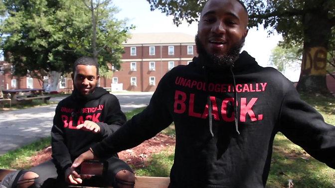 Black University Summit