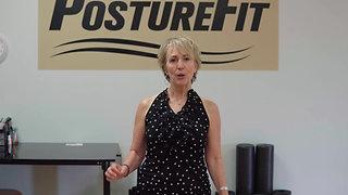 PostureFit Introduction