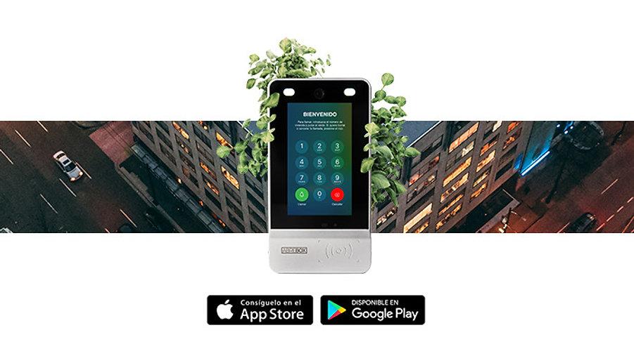 Videotutoriales App Abrebox