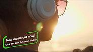 Custom Promotion - Social Media Ad