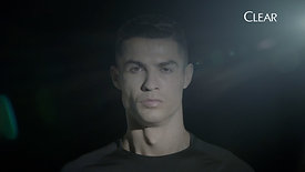Christiano Ronaldo - The Long Walk