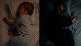 Panadol Night - Bedtime Story