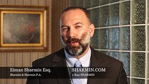 SHARMIN.COM - INJURY ATTORNEY REFERRALS