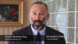 SHARMIN.COM - CREDIT REPORT & IDENTITY THEFT LAW