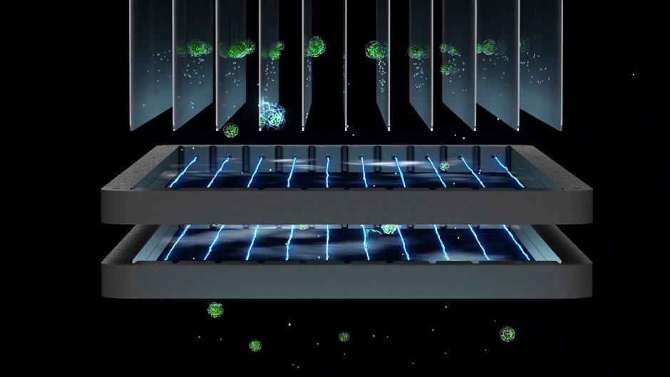 OneLife - PureOne Technology