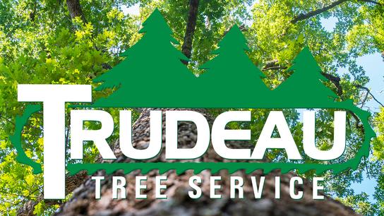 Trudeau Tree Service