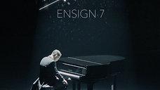 Impressions: Ensign 7
