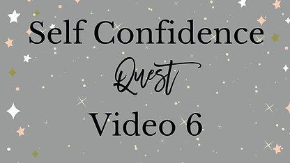 Self Confidence Course Video 6 Effective Communication techniques