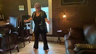 Dance Party 9-11-20 Gotta have Faith