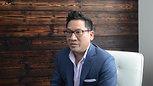 Testimonial - Tadashi Shiga, Evergreen Certified