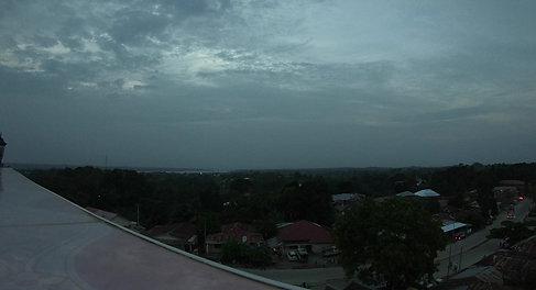 RooftopFinal