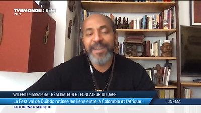 Le Journal Afrique du vendredi 18 septembre 2020_1