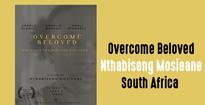 Nthabiseng Mosieane