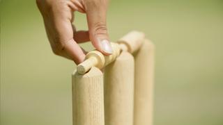 First Class Cricket Academy