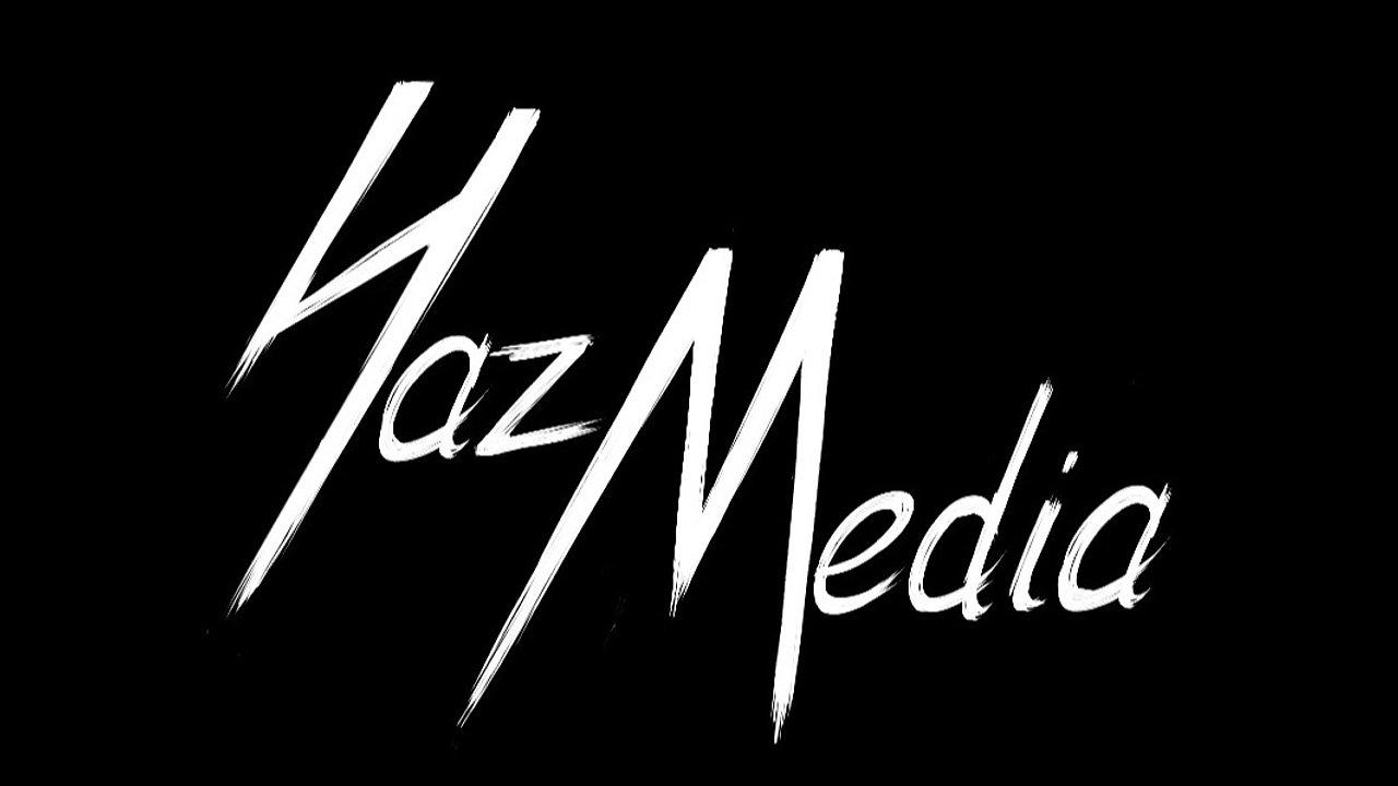 Yaz Media Video