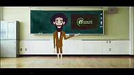 Professor Johan