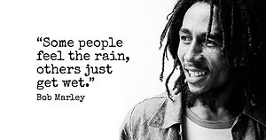 Brunner's-ology Episode 2: Bob Marley