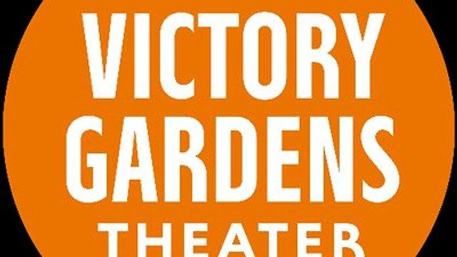 Victory Gardens Videos
