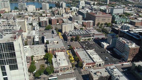 #BlackLivesMatter_Oakland