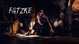 Imagefilm: Fatzke