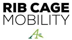 Intercostal Mobility