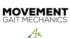 Movement & Gait