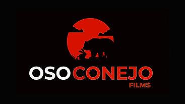 osoconejo films opening