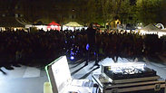Menù D.O.C. 2017 - DJ del Mare parte 3