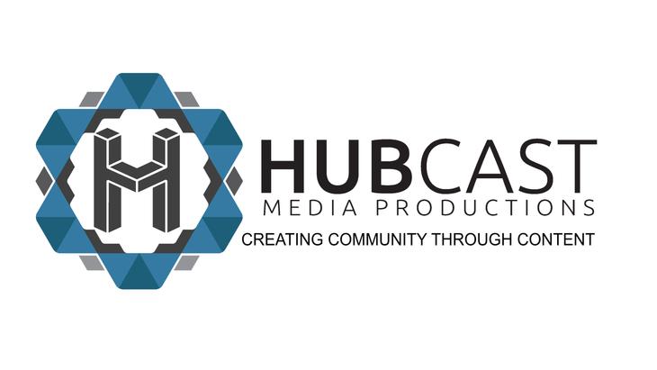 PROMO- Hubcast Media