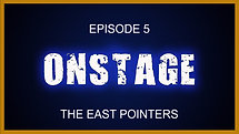 EP5 ONSTAGE with Fiona Forbes