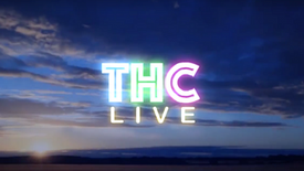 THC LIve Season 1 Highlights