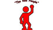 Meet The Red People