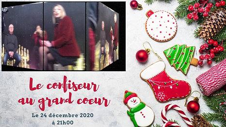 Noël 2020 - Falala