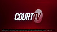 Court TV October 15, 2020 Appearance Part 2
