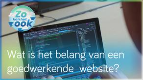 Web2b1