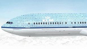 HENKJAN - KLM - Tile&Inspire