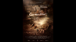 QUENOTTES (Pearlies)