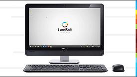 Instalando e Configurando o App Landsoft Pecus