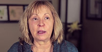 Linda Maratea's Testimonial On Lyme Disease & Concussions