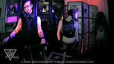DJ Joe Hart Livestream // 9/4