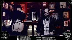 DJ Joe Hart Livestream // 5/21
