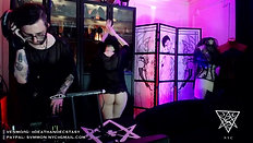 DJ Joe Hart Livestream // 11/13