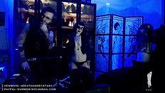 DJ Joe Hart Livestream // 11/6 Pt 2
