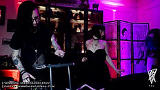 DJ Joe Hart Livestream // 11/27